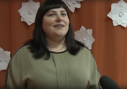 """Итоги """"Арт-пресс фестиваль - 2019"""""""