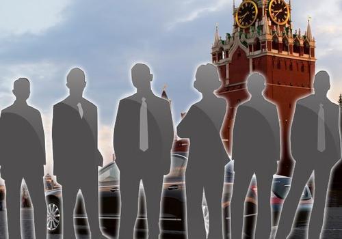 """Положение о городском конкурсе """"Политический резерв""""."""