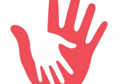 Всероссийский конкурс социальной рекламы антинаркотической направленности и пропаганды здорового образа жизни
