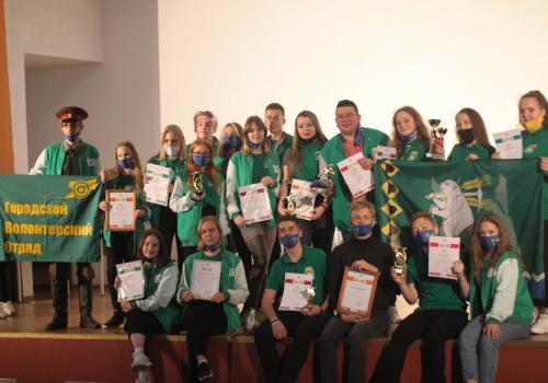 Лучшие в Каменске и одни из лучших в Свердловской области