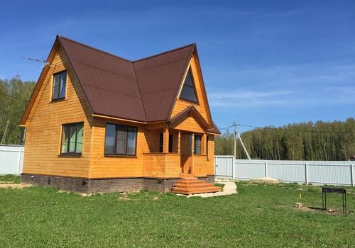 Многодетные семьи в Каменске-Уральском активно меняют бесплатные земельные участки на соцвыплаты
