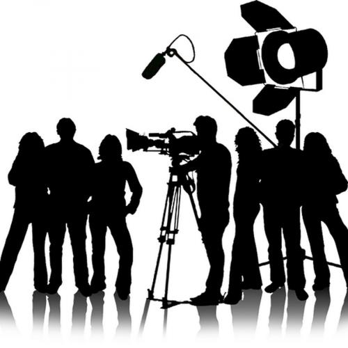 Как стать блогером, журналистом, видеооператором и видеоинженером?!