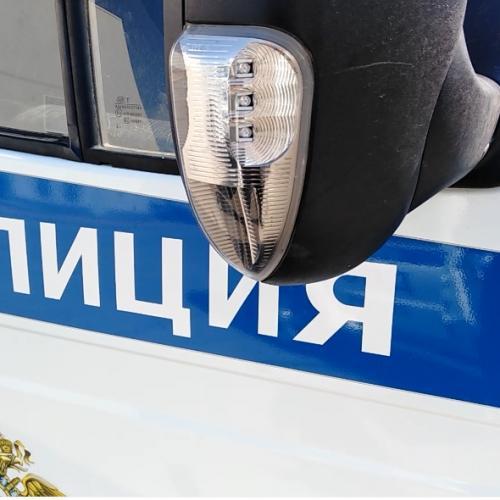 Полицейские Каменска-Уральского возбудили и расследуют уголовное дело по факту кражи более 1,5 миллионов рублей