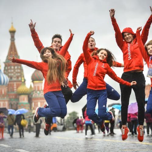 Границу возраста молодежи по всей России планируется сдвинуть до 35 лет