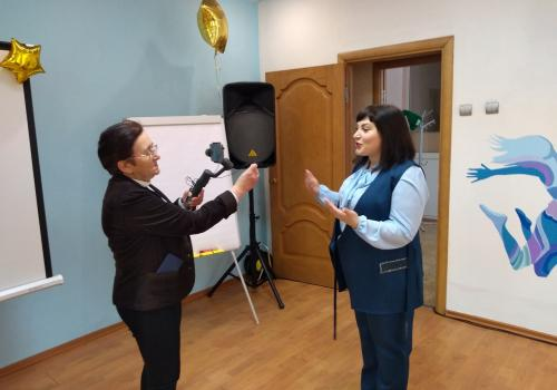 Итоги 2020 года, видео от Валентина Суворкова