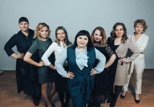 Чья организация по работе с молодежью стала лучшей в области, Компас ТВ