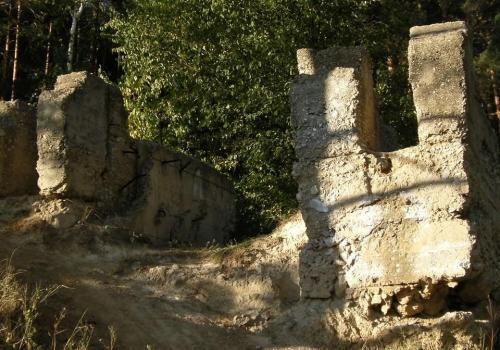 Экскурсия по Разгуляевскому руднику состоится 24 октября в 11-00
