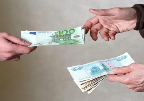 Свердловский главк МВД призывает граждан быть более внимательными при обращении с деньгами