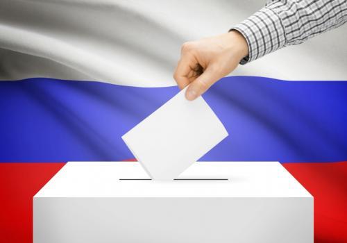 Облизбирком проведет фотоконкурс «Мы – выборы»